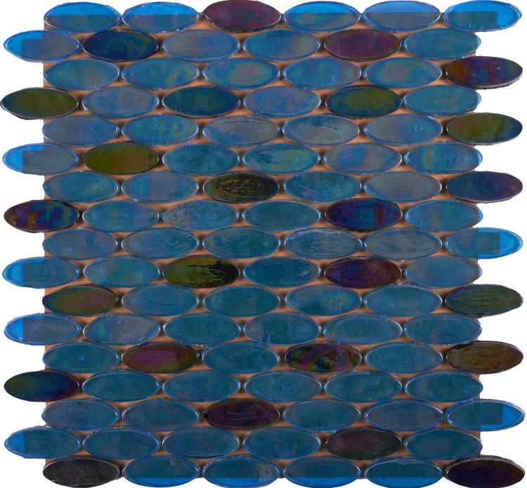 750_1458-1522708717-laguan_blue_front_r - Copy.jpg