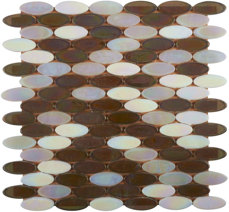 750_1468-1522444054-laguna_silverfish_front.jpg