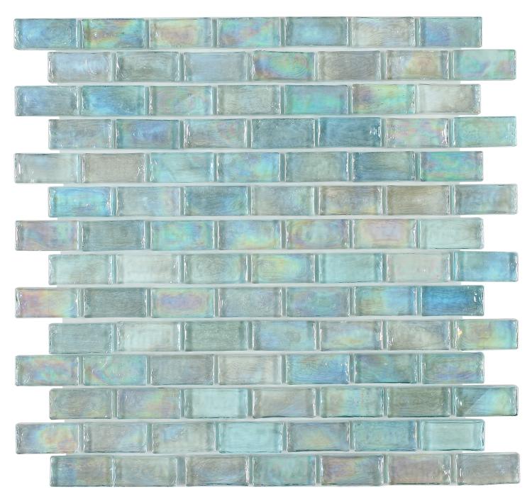 750_1484-1534260948-malibu_turquoise_brick_4.jpg