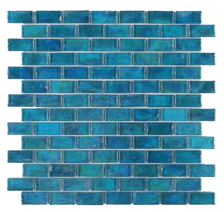 750_1485-1534260784-malibu_blue_brick_1.jpg