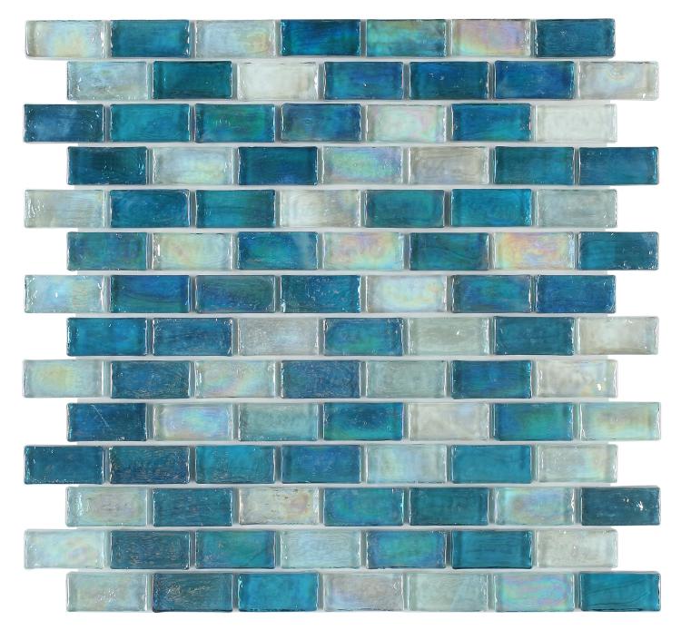 750_1752-1534261327-malibu_ocean_brick_4.jpg