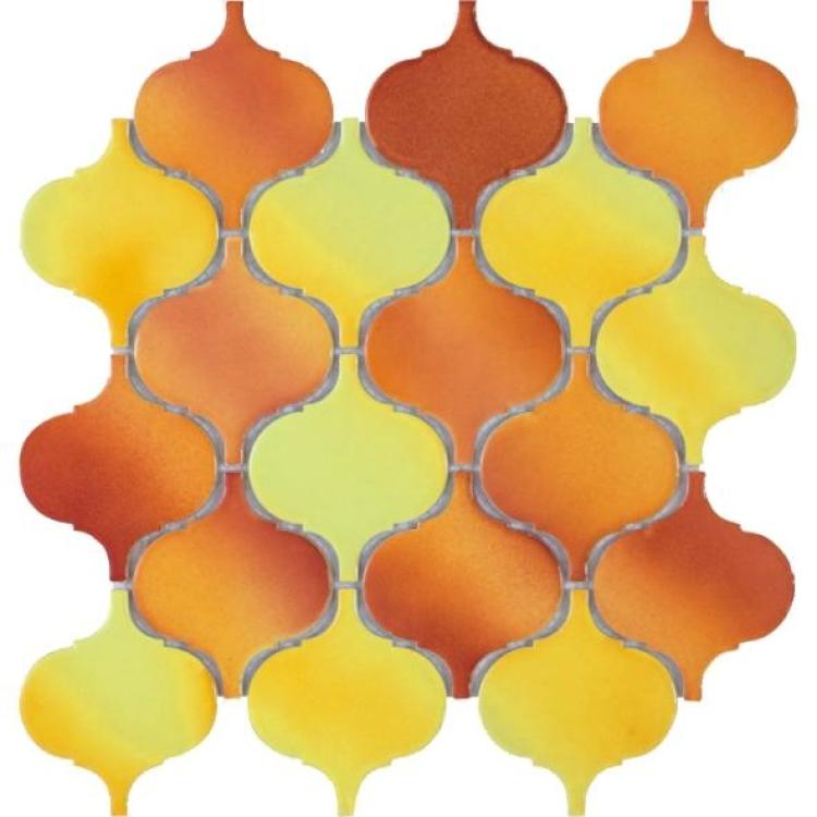750_104-hulu_orange.jpg