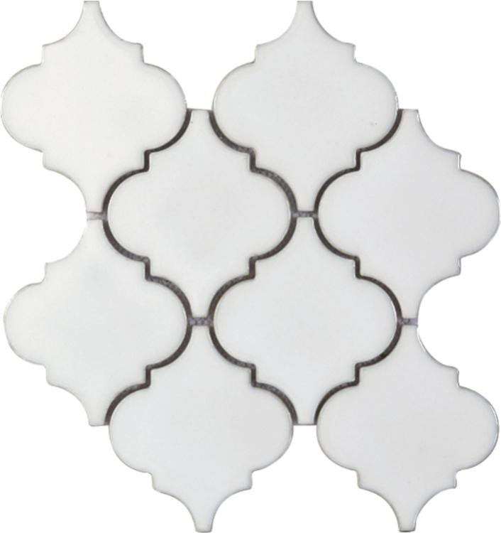 750_512-1515173421-cinderella_white.jpg