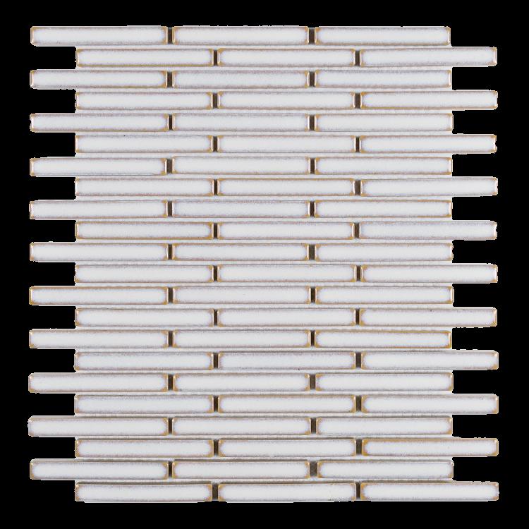 750_436-1516053079-white_slender.png