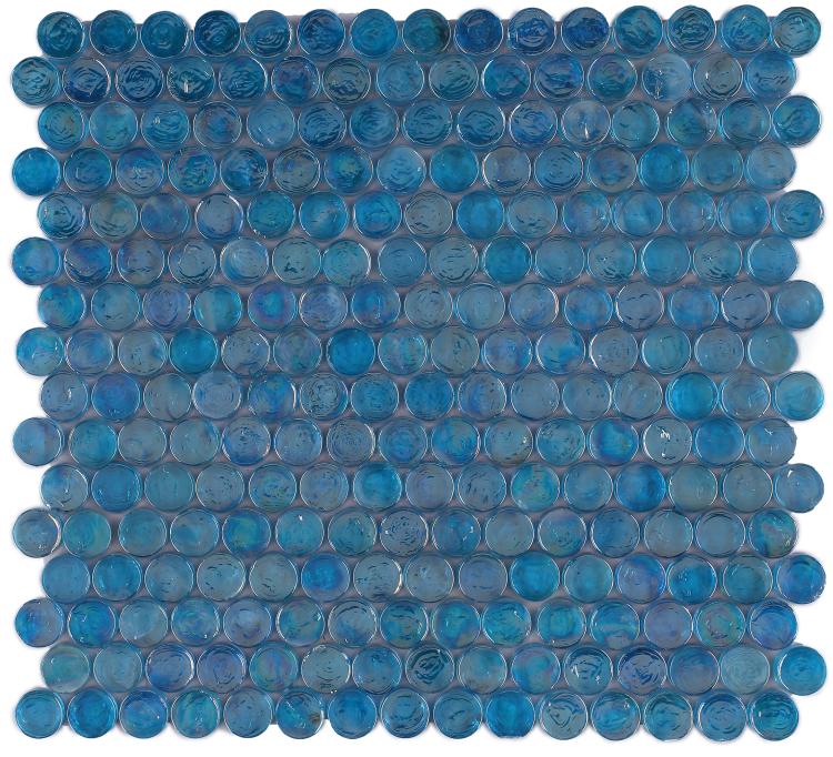 750_1479-1534976655-malibu_blue_penny_mt.jpg