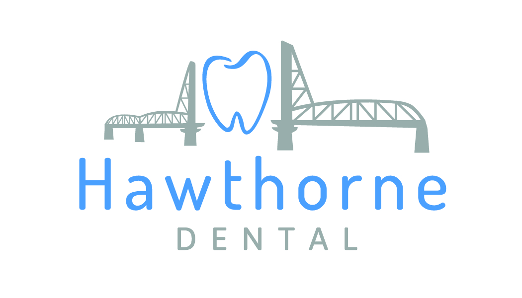 Hawthorne_Dental_Logo.jpg