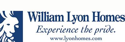 william lyon home