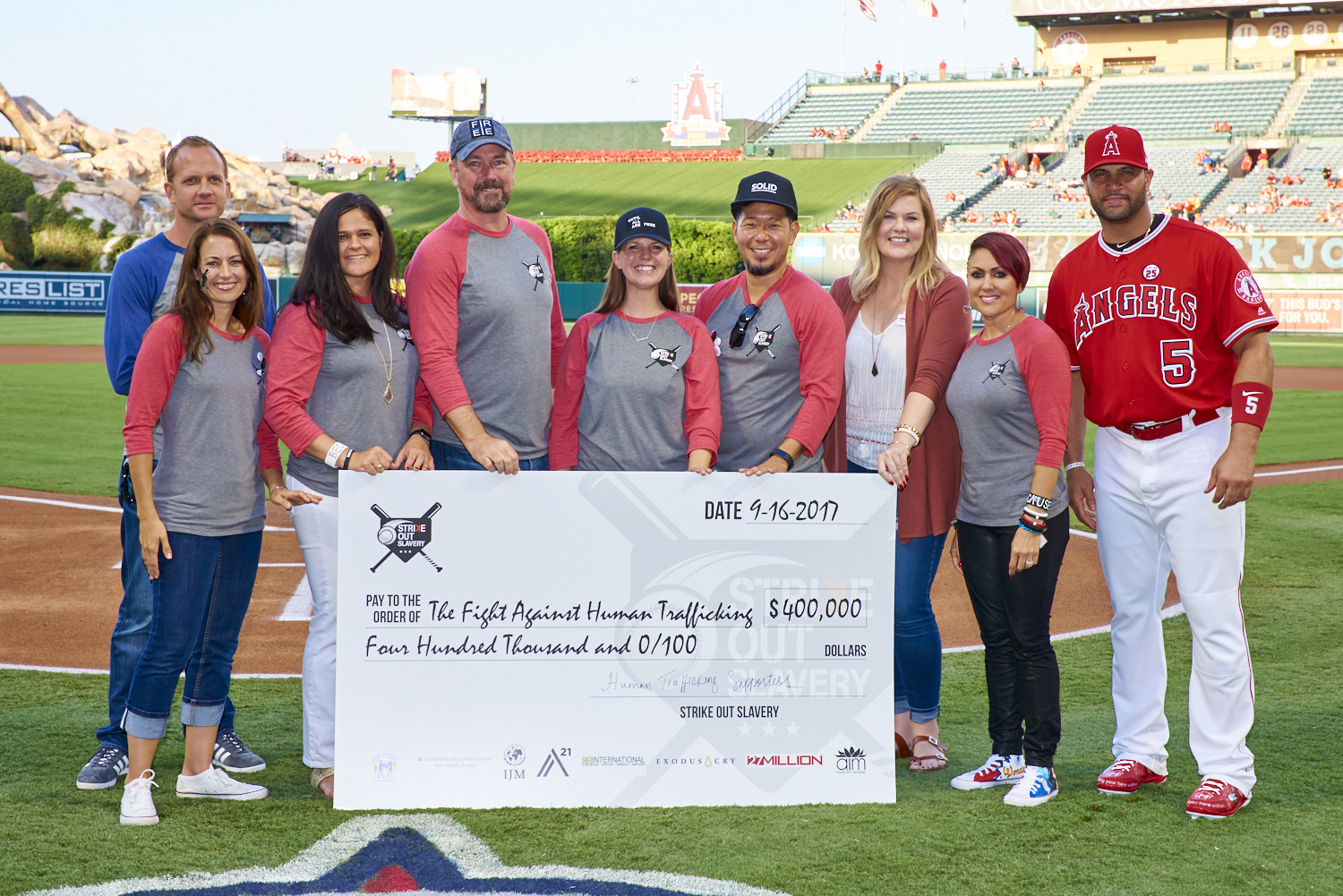 170916_SOS_Angel_Stadium_264.jpg