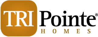 tri-pointe-logo-full-color.png