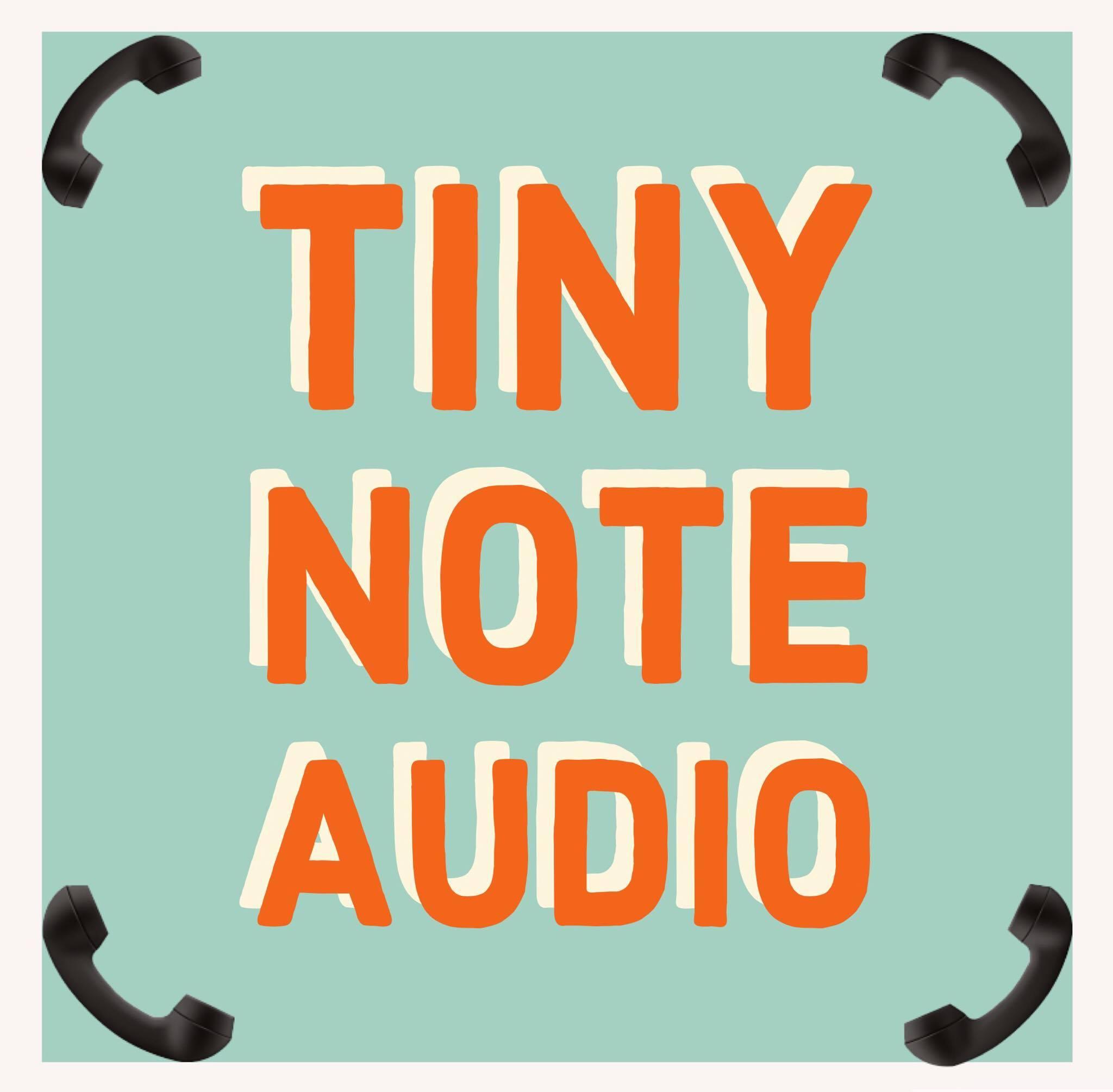 TinyNoteAudioLogo.jpg