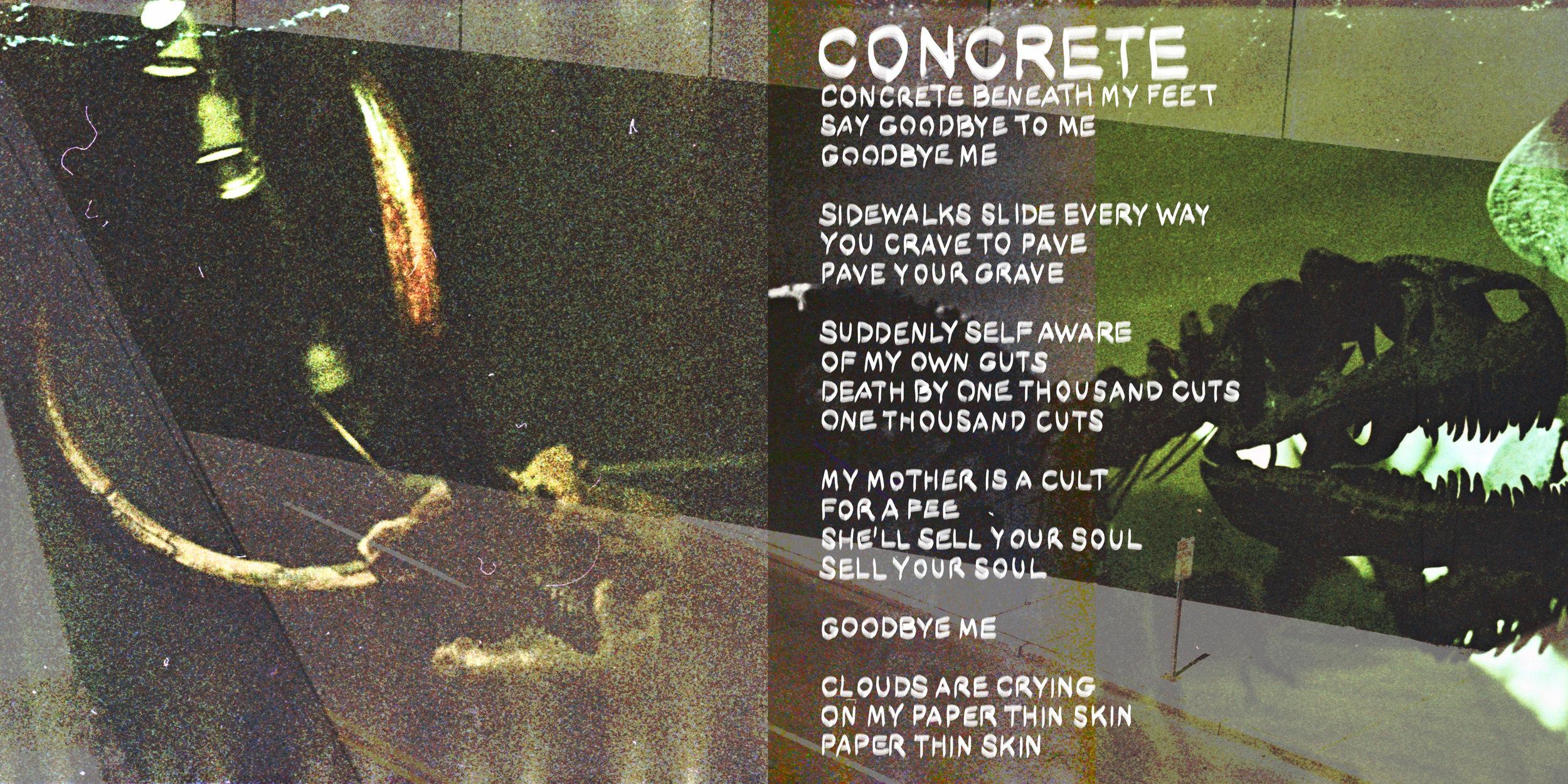 07ConcreteBOOKLET.jpg