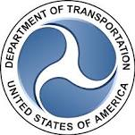 US Dept of Transportation.jpg