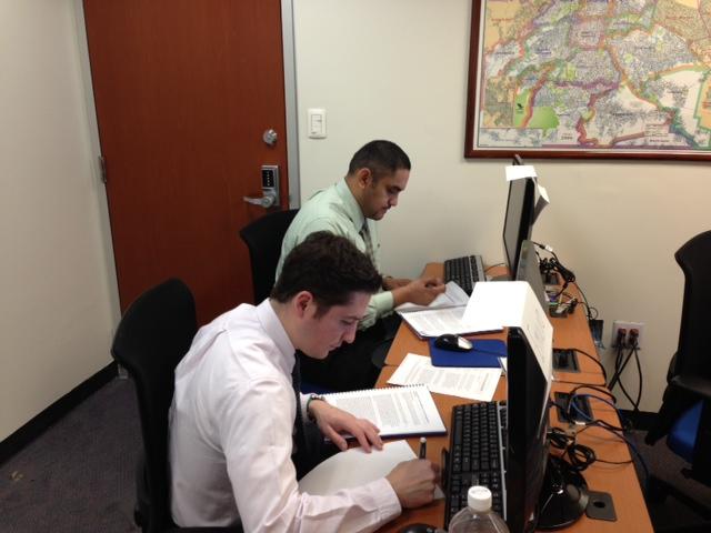 App Law Training Mex 2012 4.JPG