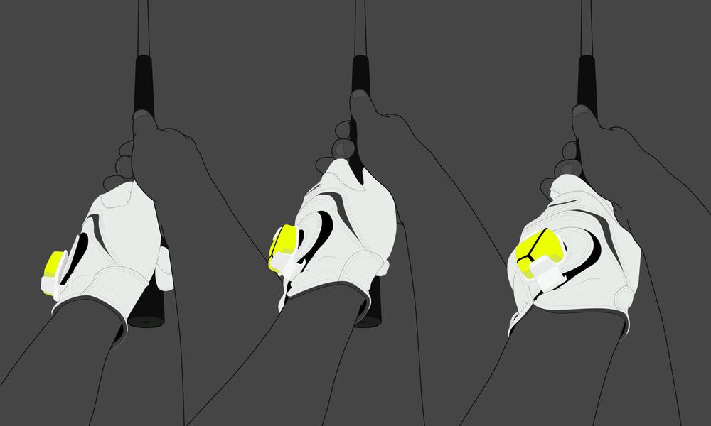 Zepp-Glove-Lineup.png
