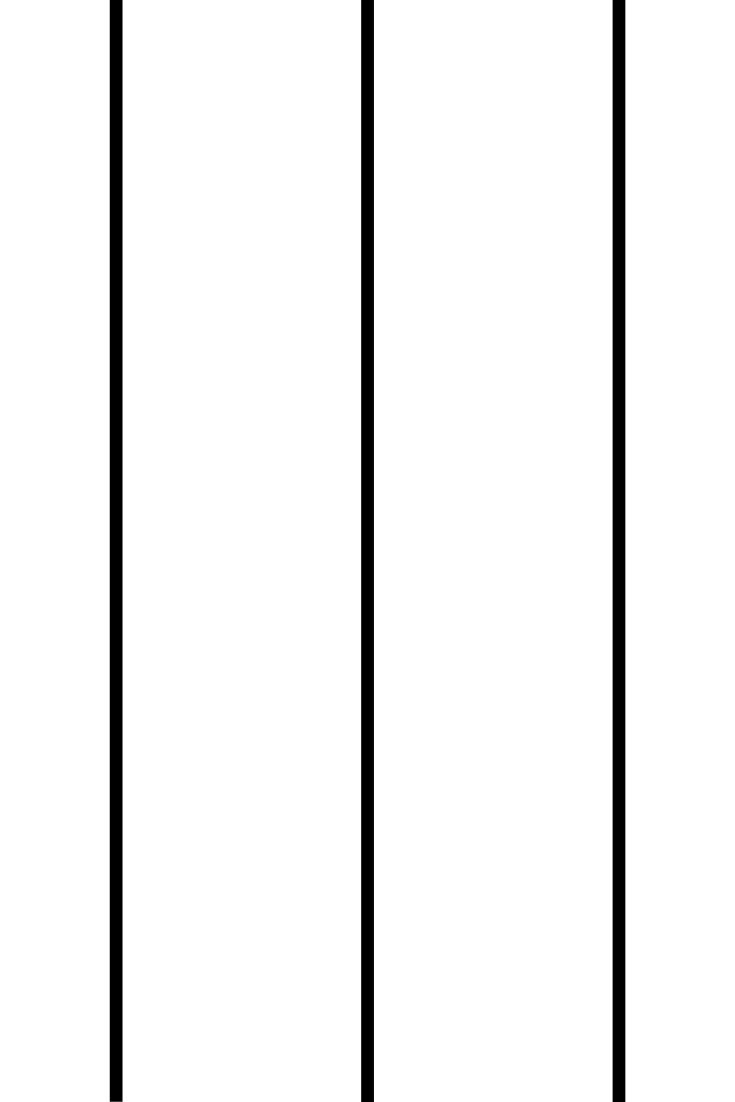 Sidebar (1).png