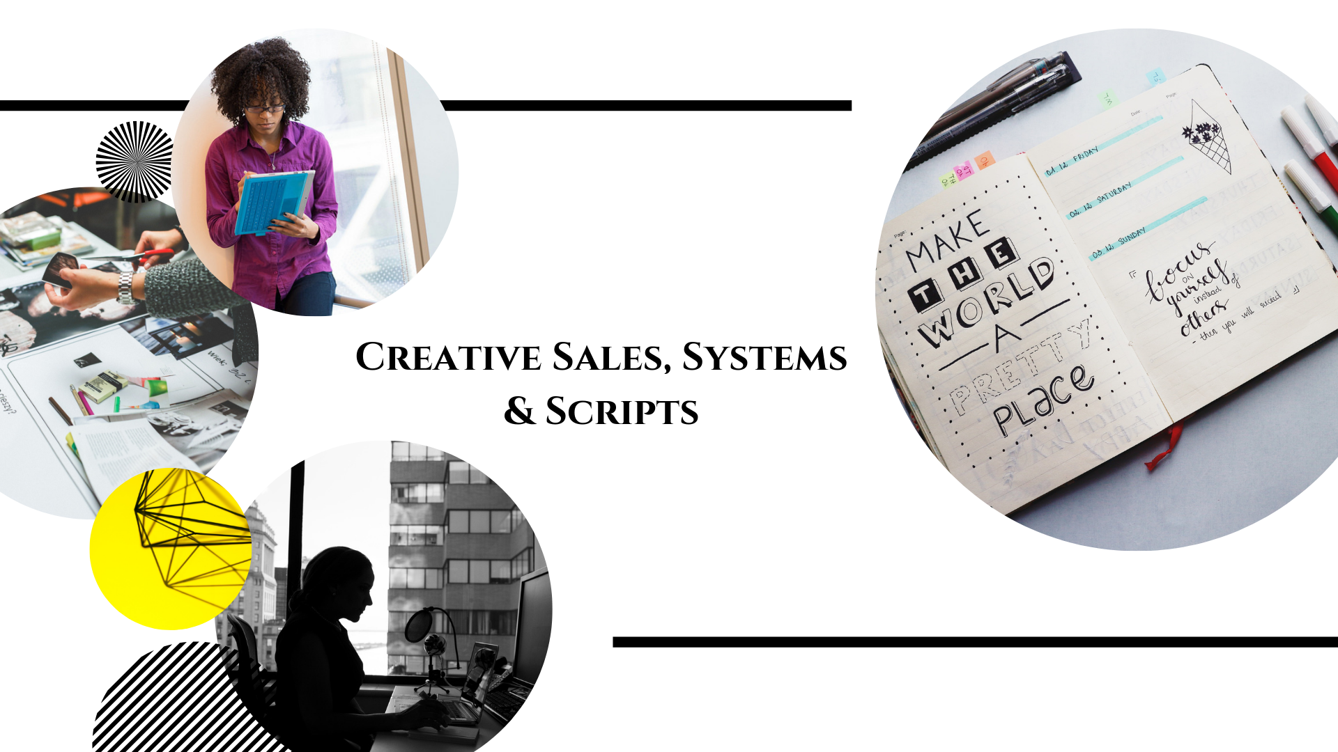 Creative SSS Header Image.png