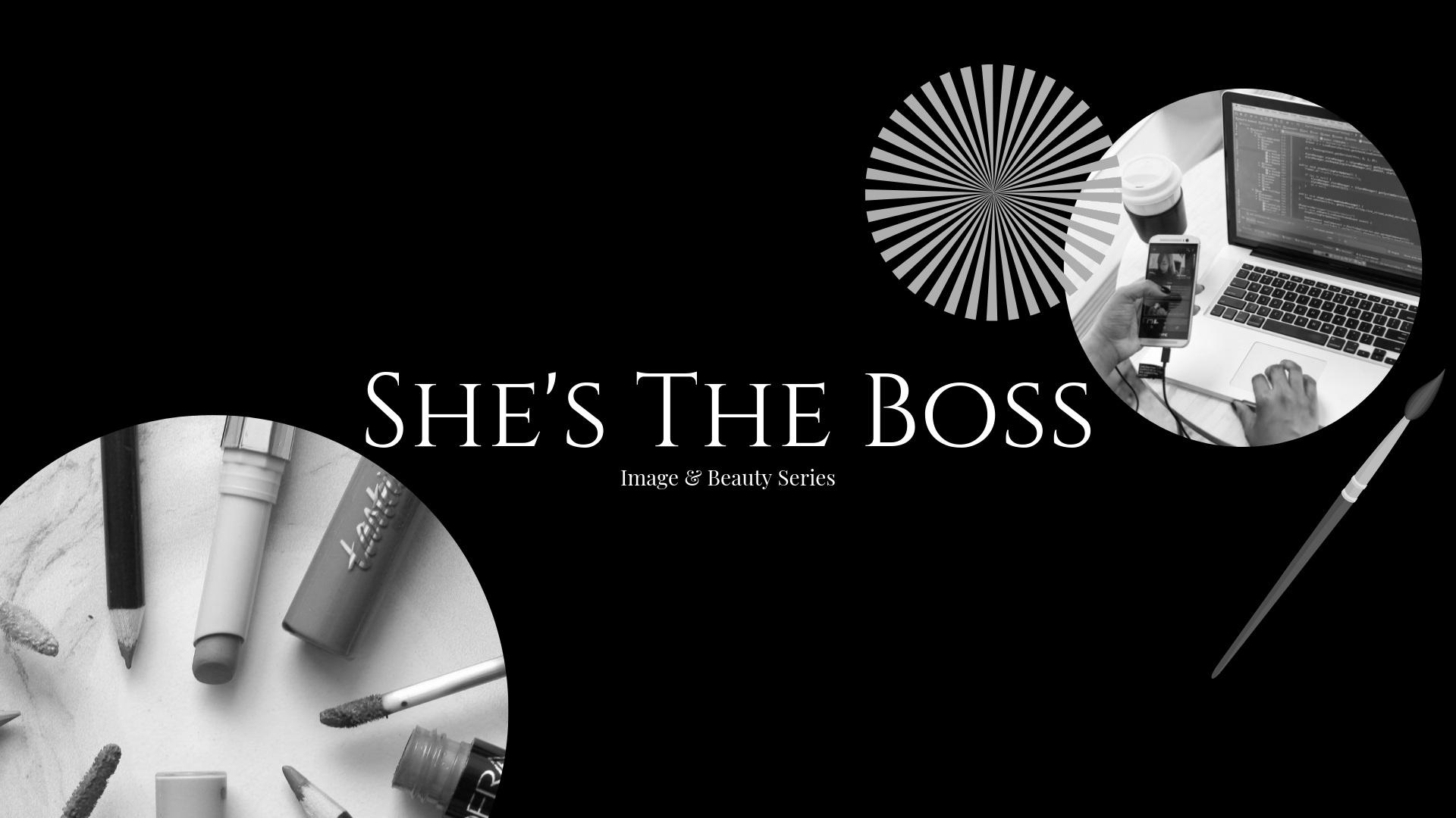 She%27s+The+Boss+Image+header.jpg