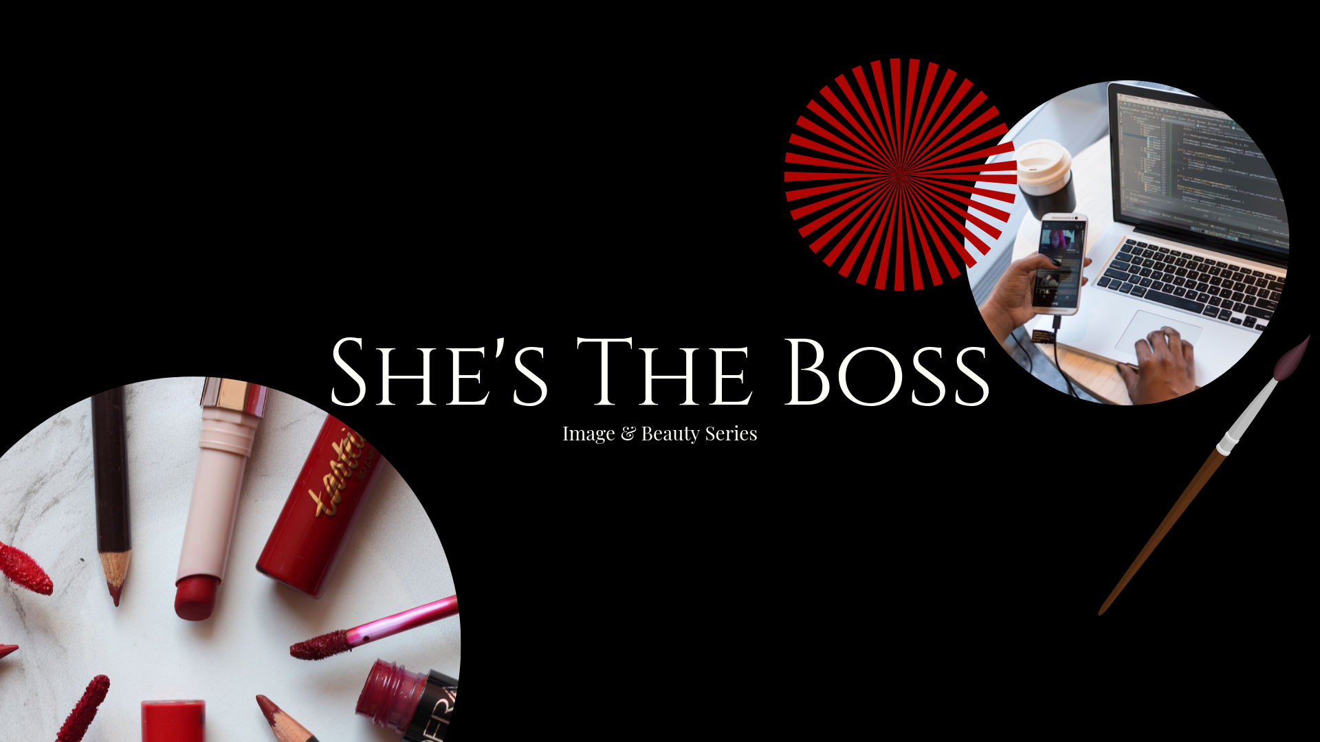 She's The Boss Image header.png
