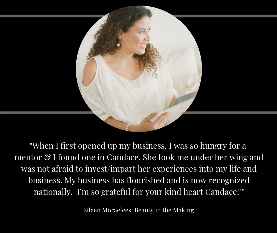 Eileen Moraeles testimonial.png