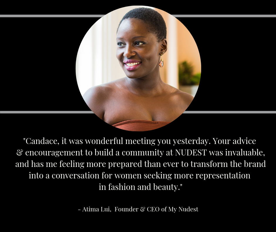 - Atima Lui, Founder & CEO of My Nudest.png