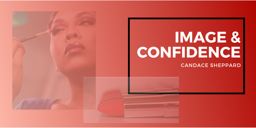 IMAGE CONFIDENCE Banner image.png