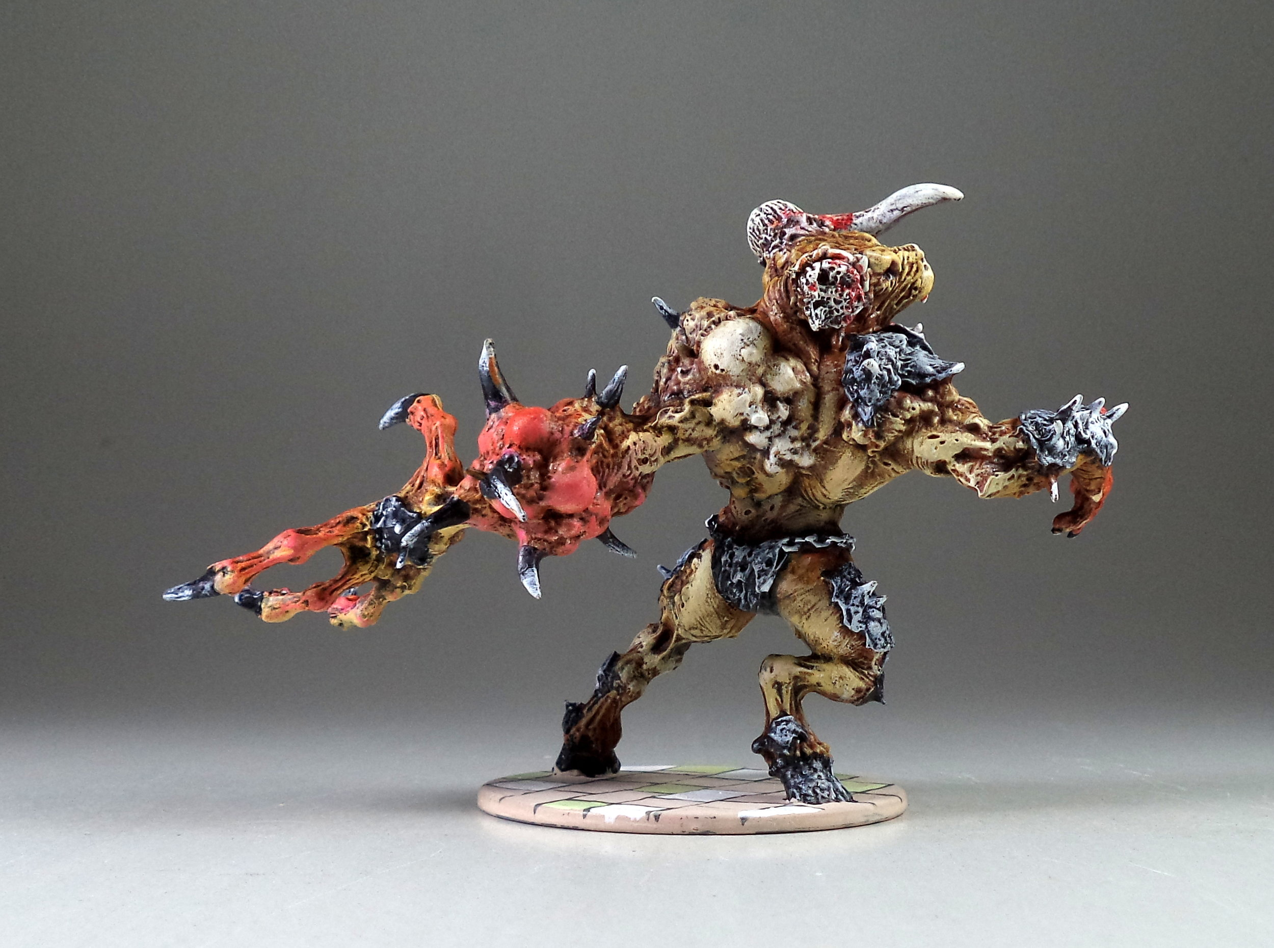 Paintedfigs Miniature Painting Service-Zombicide Black Plague-JM (117).jpg