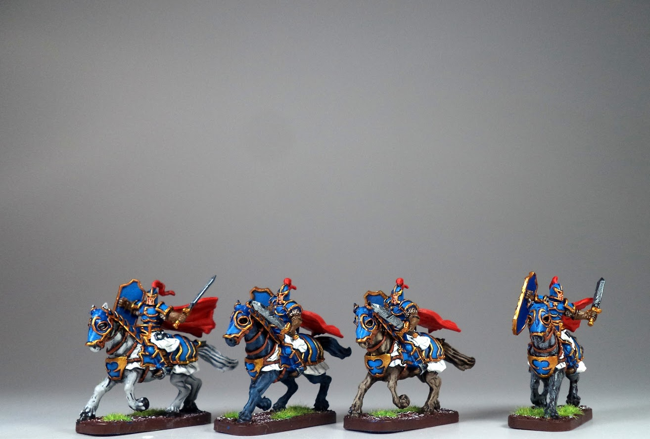 Runewars FFG - Paintedfigs Miniature Painting Service - DNR (7).JPG