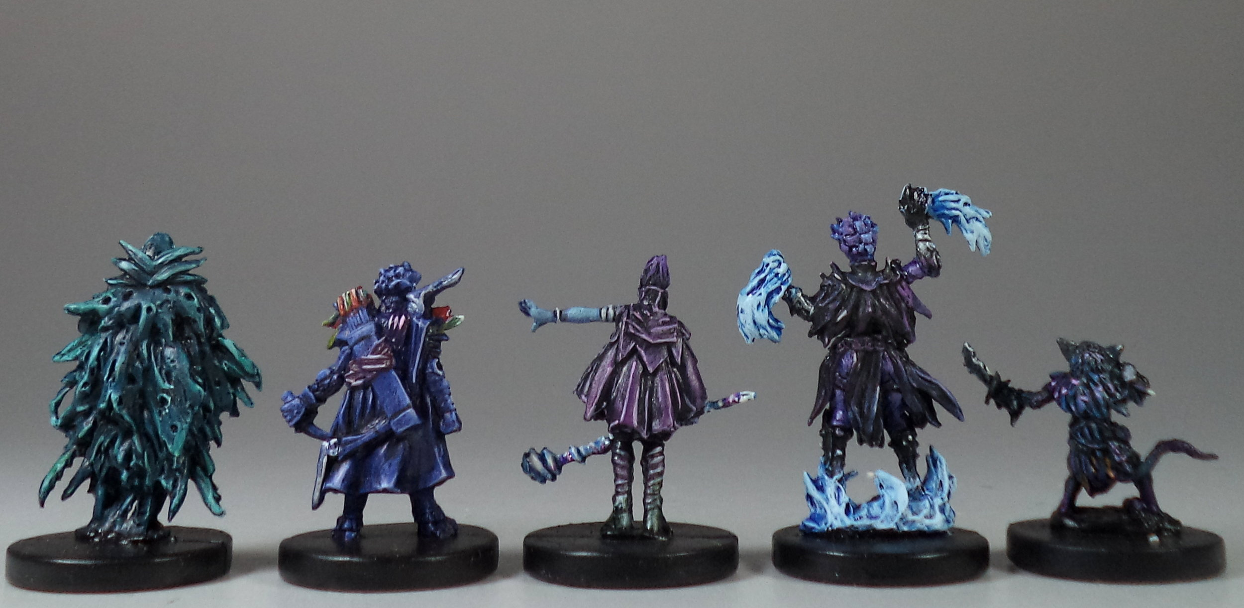 Gloomhaven Painted Gloomhaven Gloomhaven Miniature Painting (2).jpg