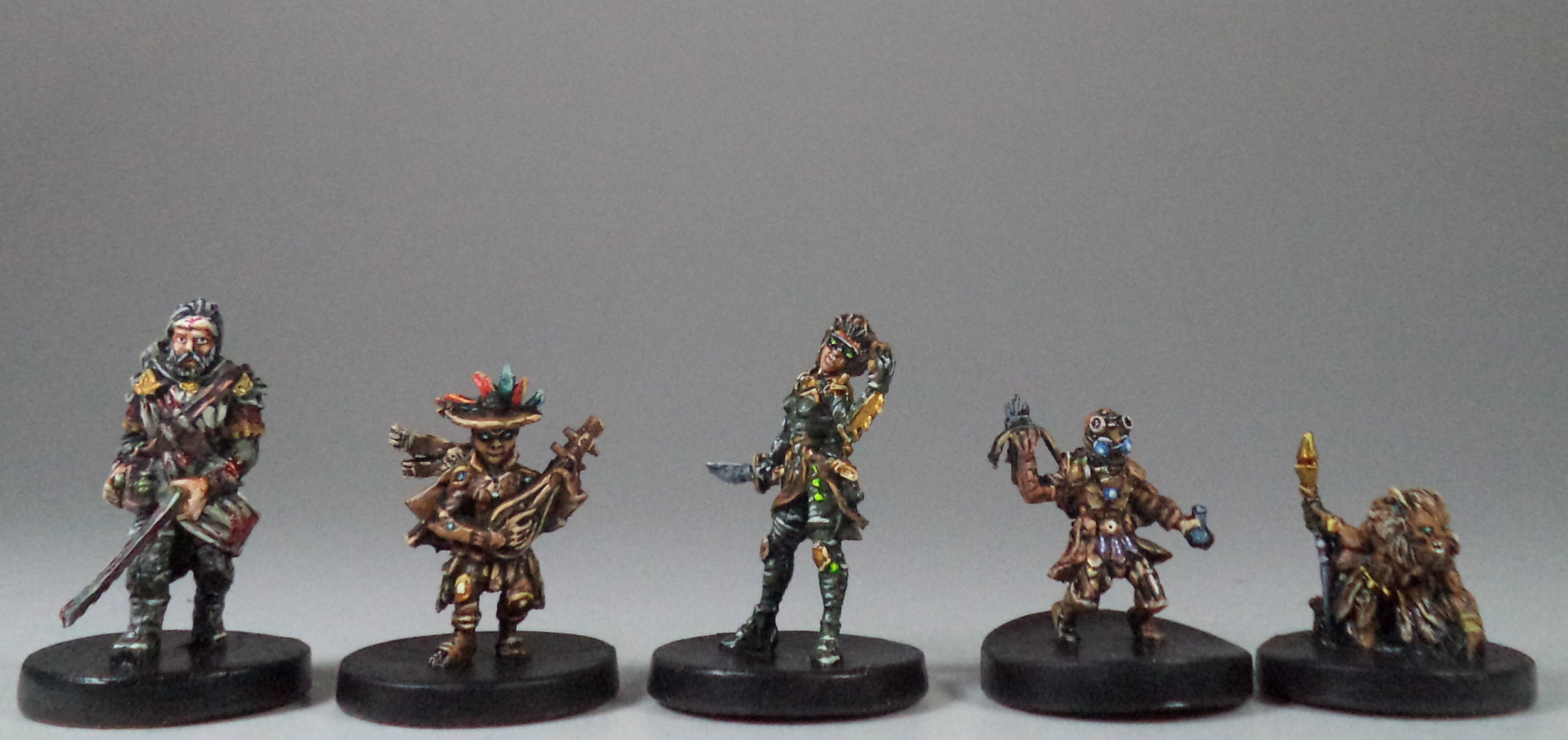 Gloomhaven Painted Gloomhaven Gloomhaven Miniature Painting (3).jpg