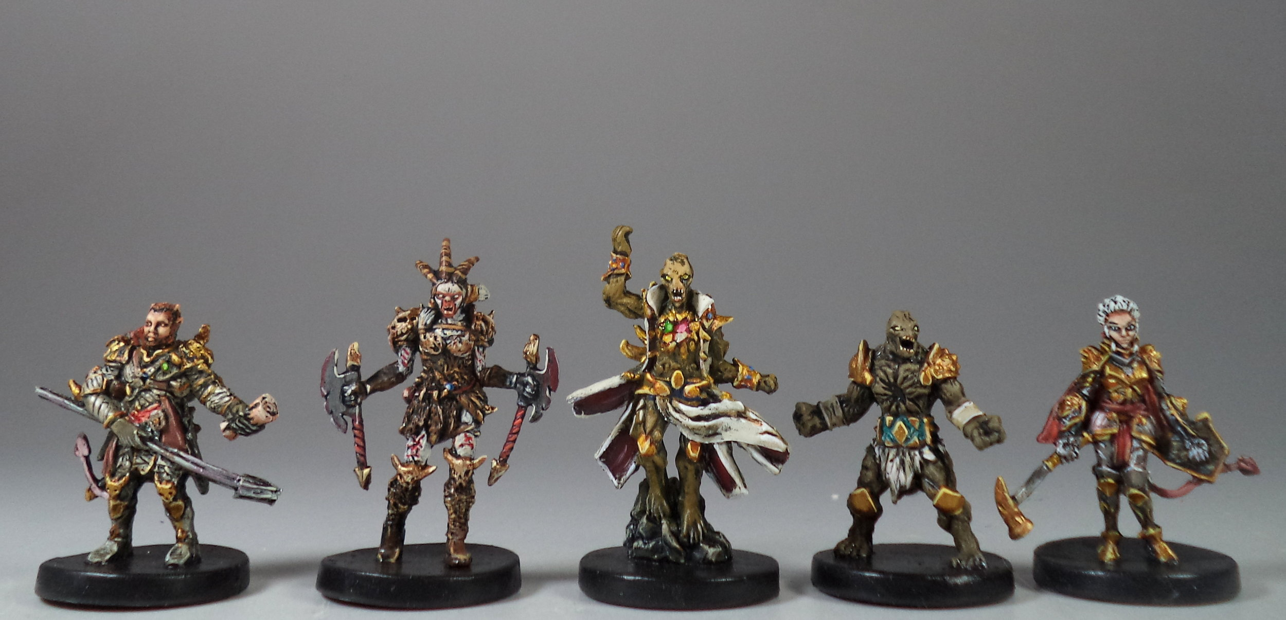 Gloomhaven Painted Gloomhaven Gloomhaven Miniature Painting (5).jpg