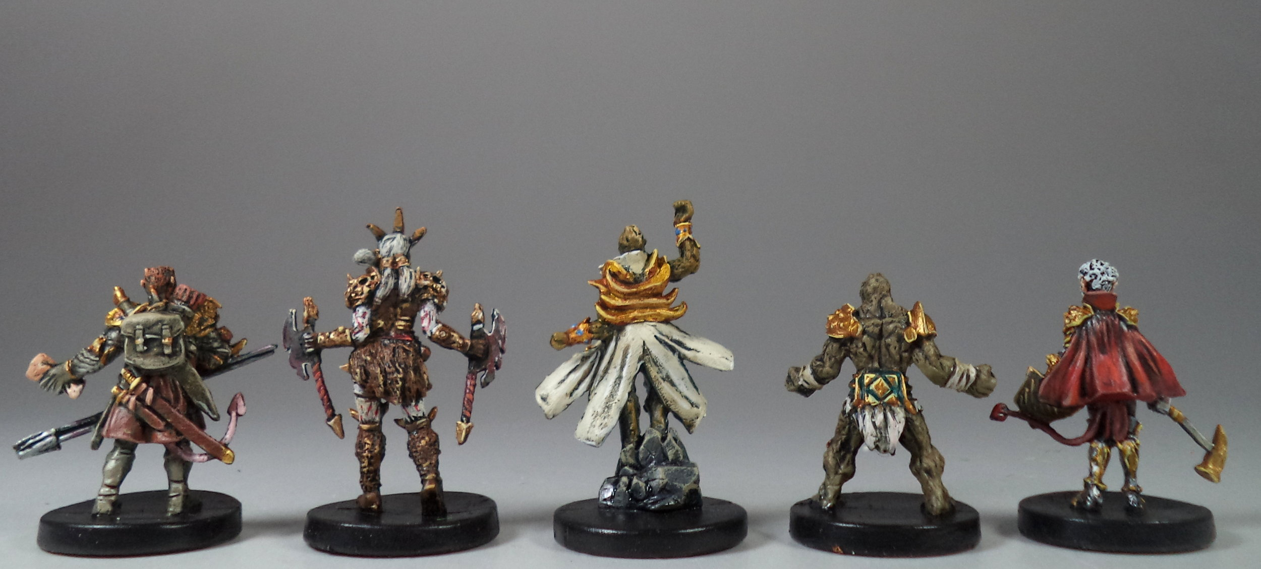 Gloomhaven Painted Gloomhaven Gloomhaven Miniature Painting (6).jpg