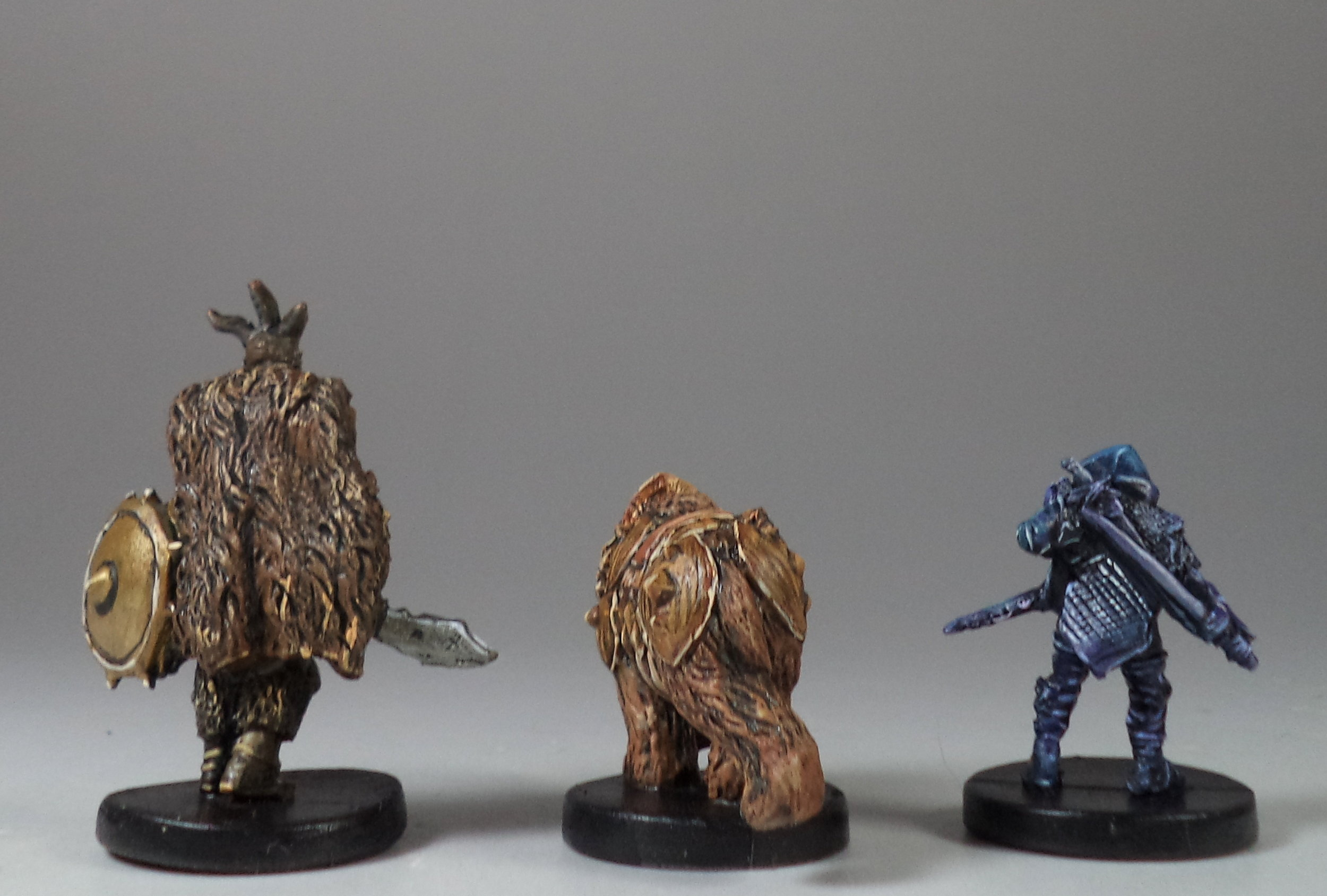 Gloomhaven Painted Gloomhaven Gloomhaven Miniature Painting (8).jpg