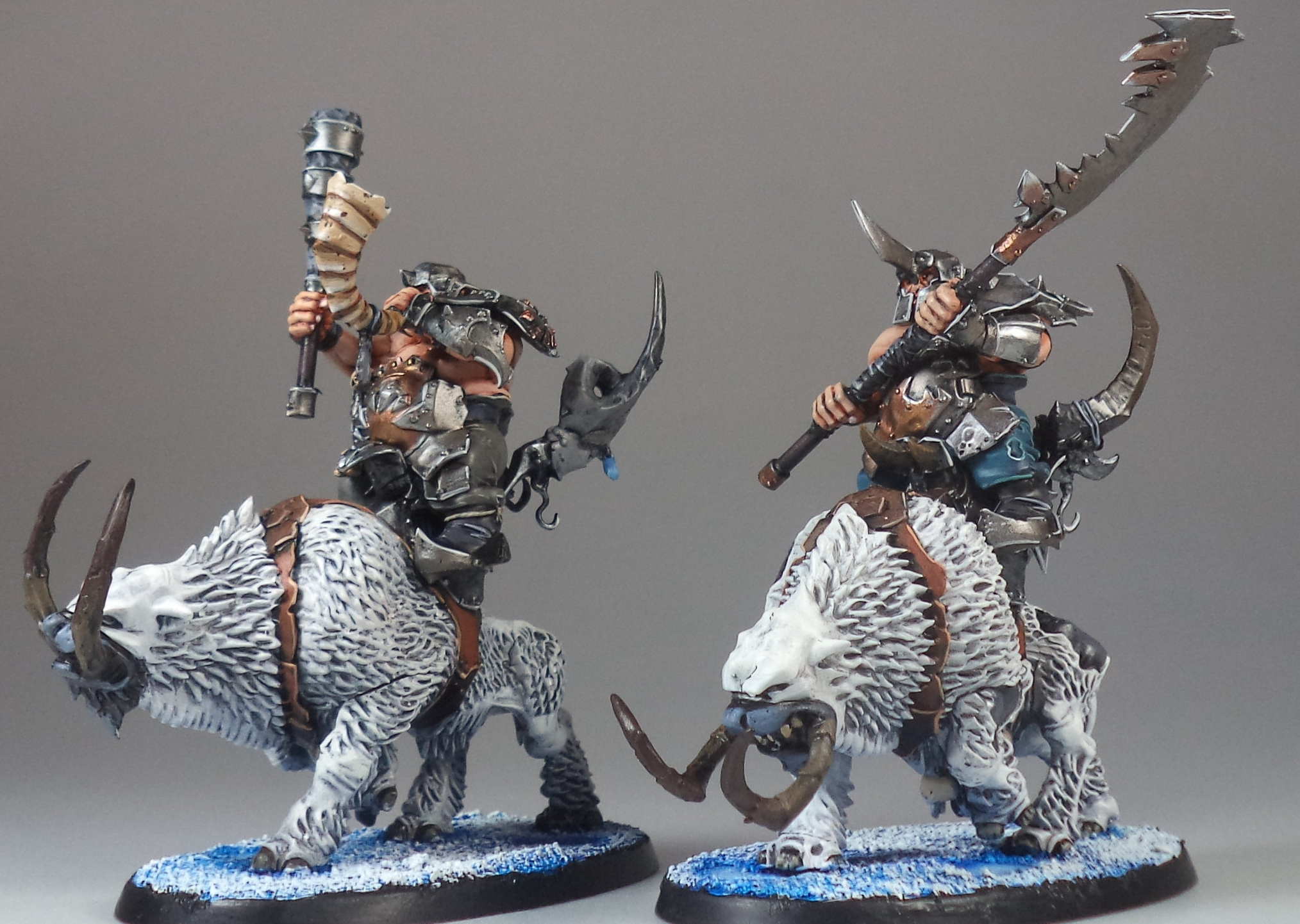 Paintedfigs miniature painting service-KO-Ice Orcs (12).jpg