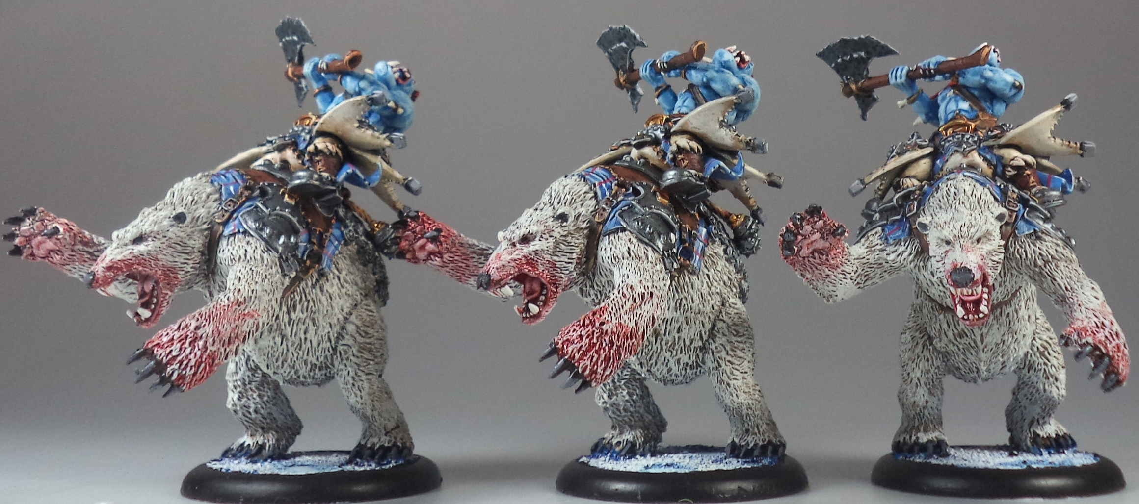 Paintedfigs miniature painting service-KO-Ice Orcs (15).jpg