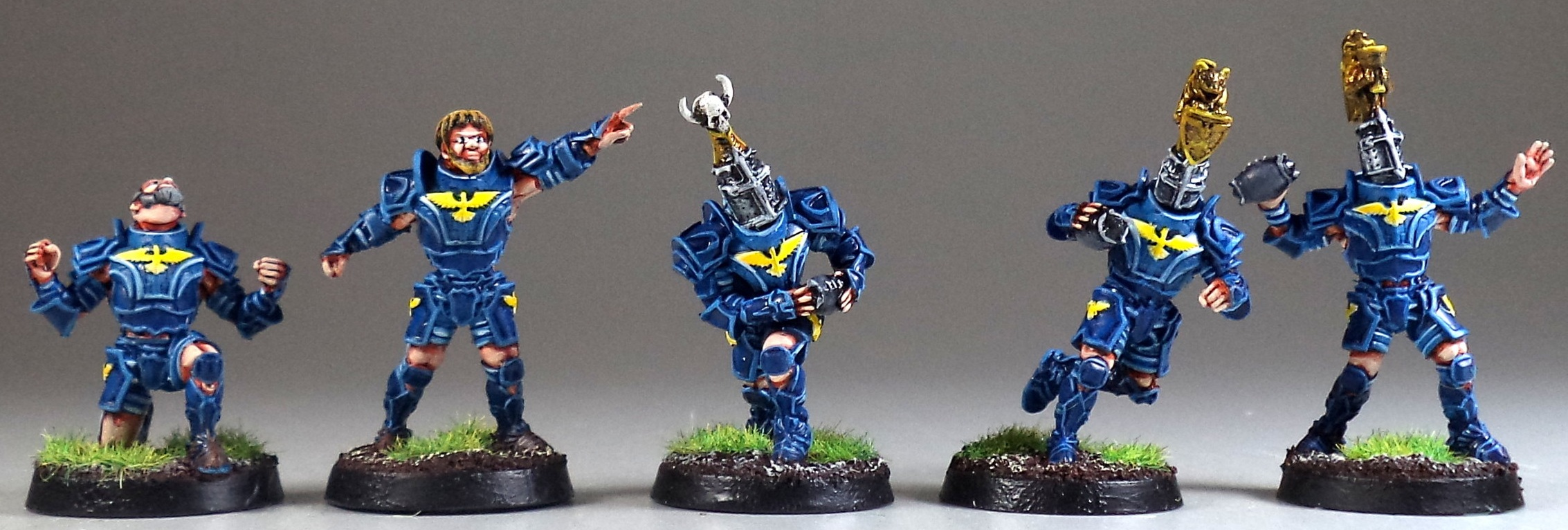 Paintedfigs+Miniature+Painting+Service+Bloodbowl+2.jpg