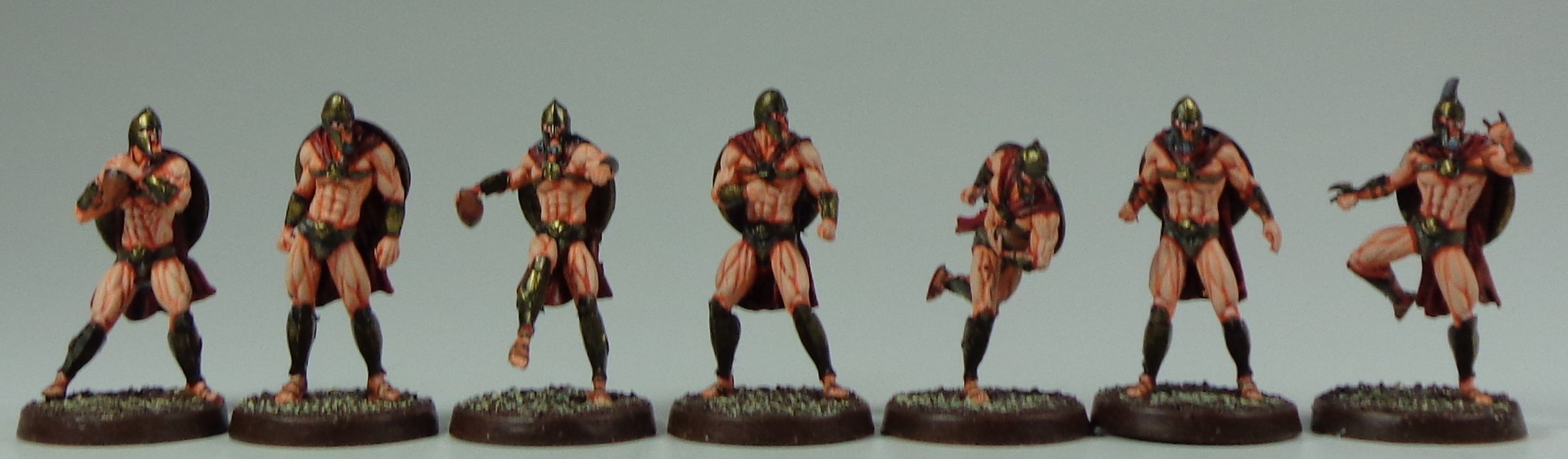 Paintedfigs+Miniature+Painting+Service+Bloodbowl+3.jpg