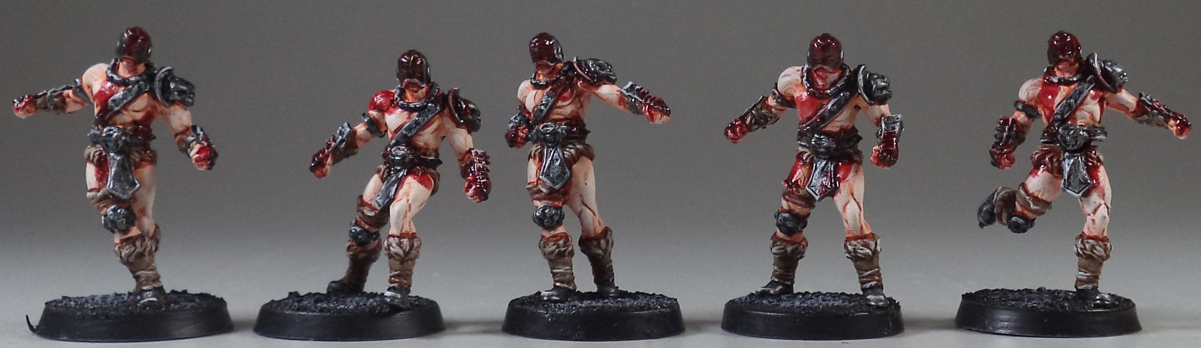 Paintedfigs+Miniature+Painting+Service+Bloodbowl+5.jpg