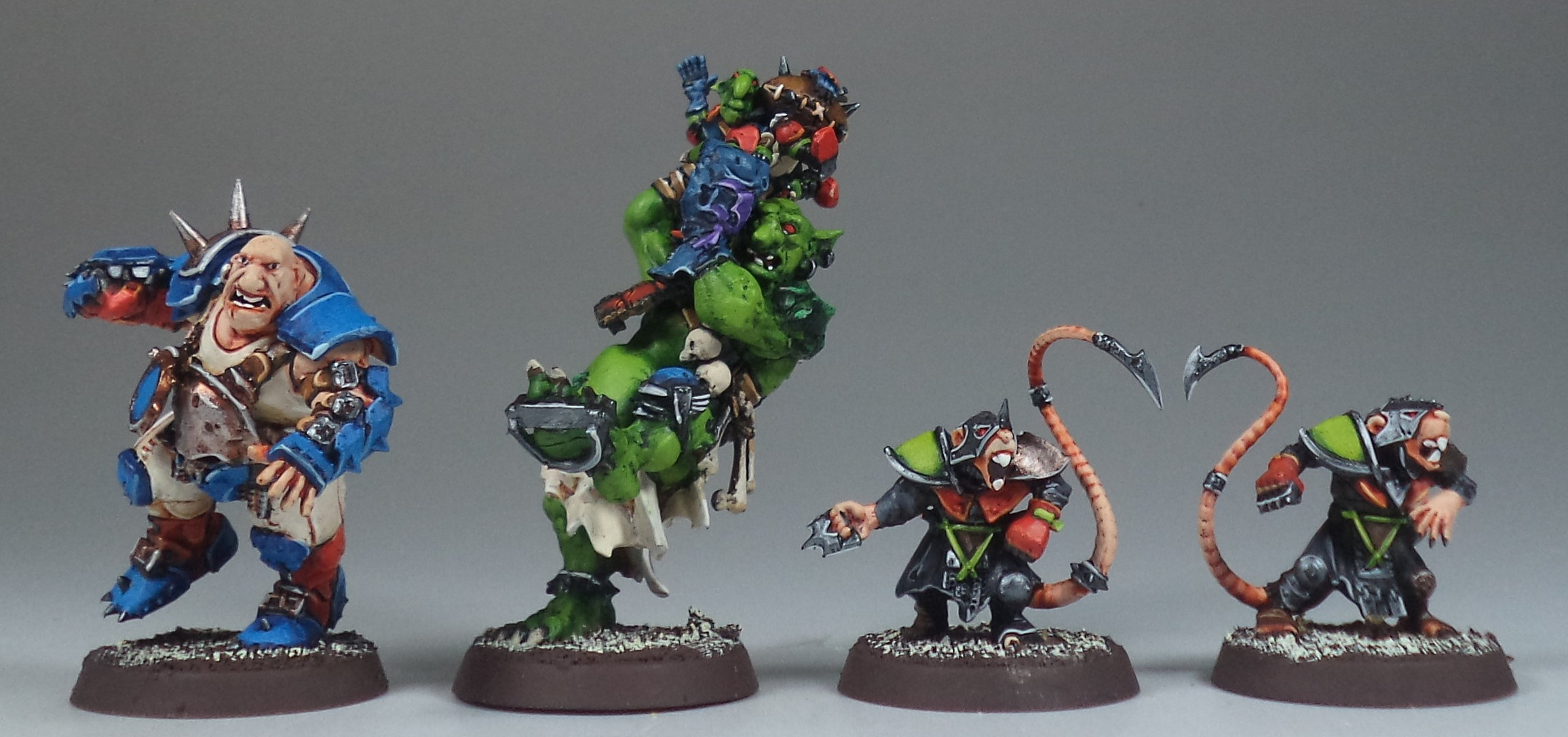 Paintedfigs+Miniature+Painting+Service+Bloodbowl+1.jpg