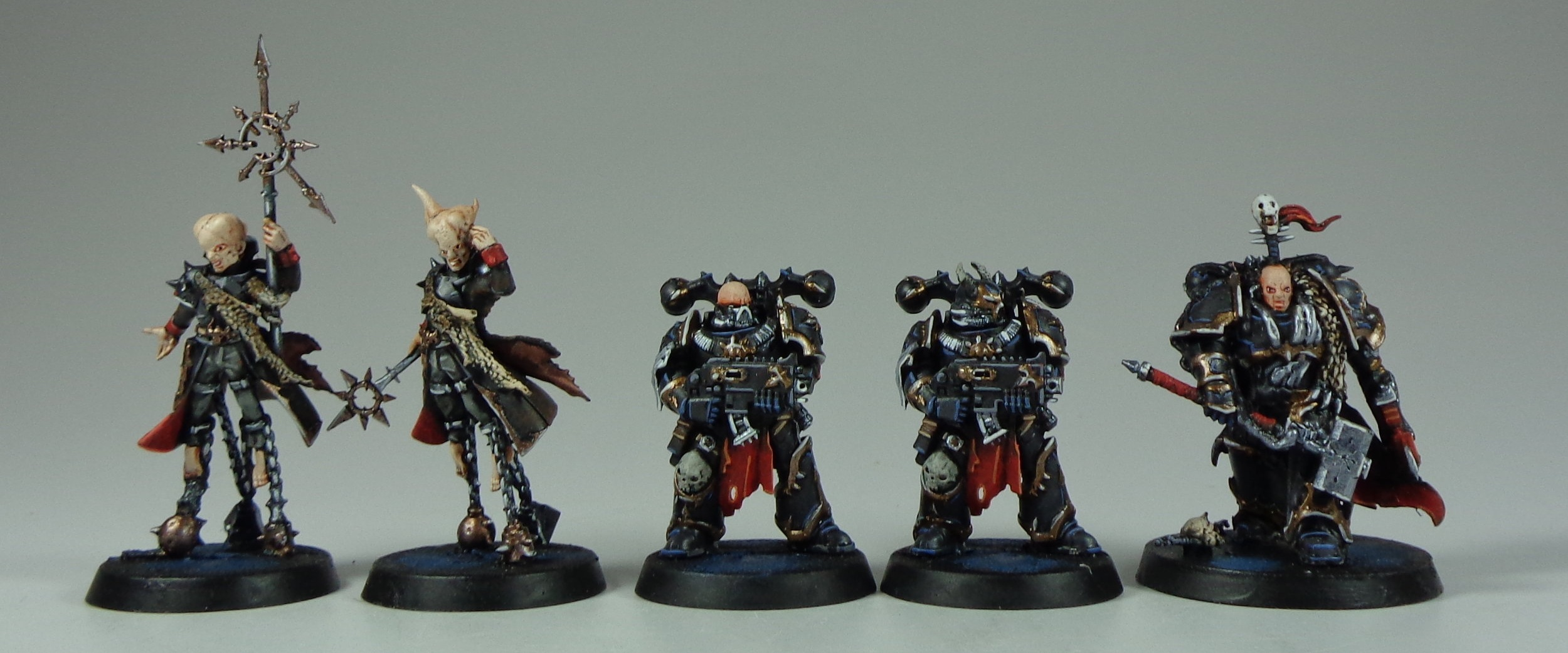 Paintedfigs+Miniature+Painting+Service+AS-+Blackstone+Fortress+%2826%29.jpg