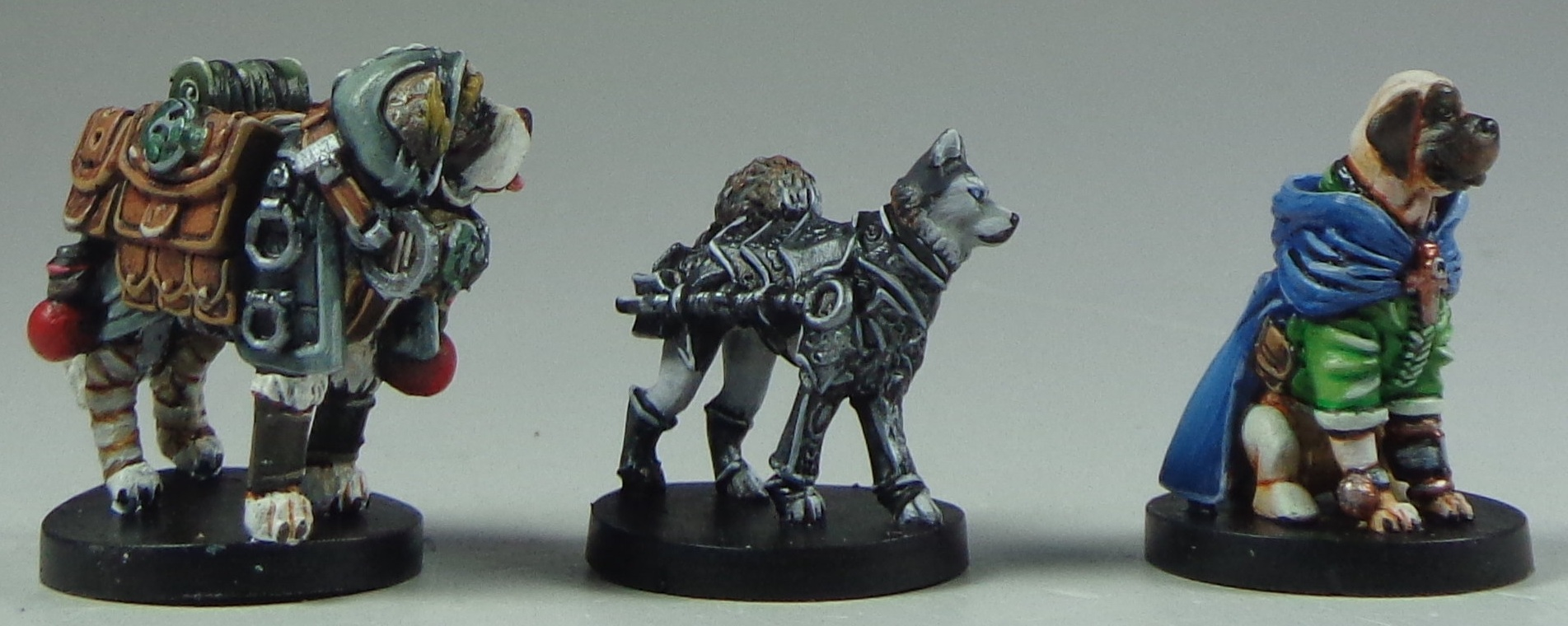 Paintedfigs+Miniature+Painting+Service+KL+Dungeons+%26+Doggies+%287%29.jpg