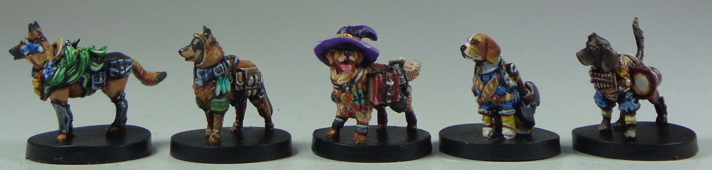 Paintedfigs+Miniature+Painting+Service+KL+Dungeons+%26+Doggies+%285%29.jpg