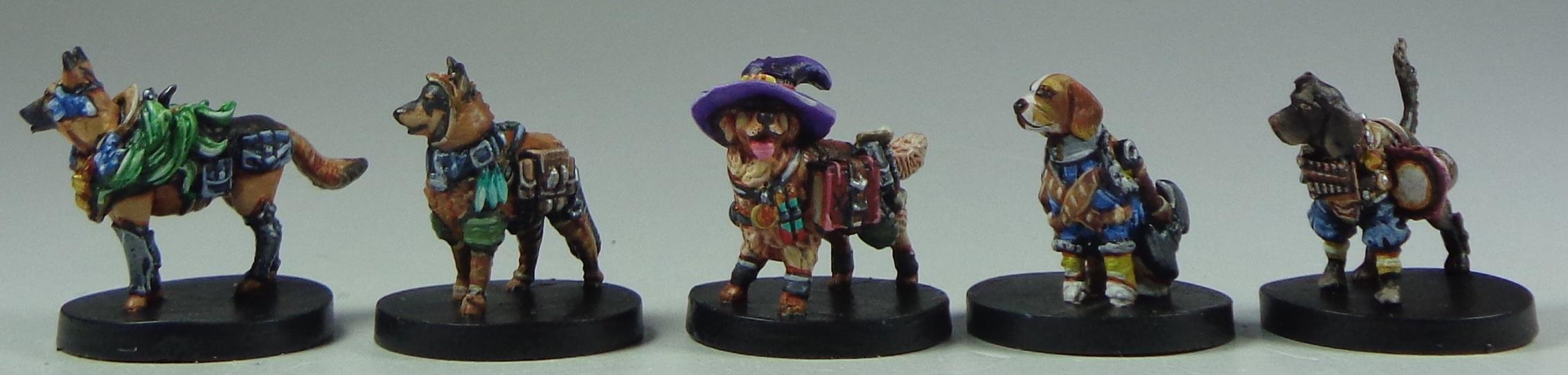 Paintedfigs+Miniature+Painting+Service+KL+Dungeons+%26+Doggies+%285%29.jpg