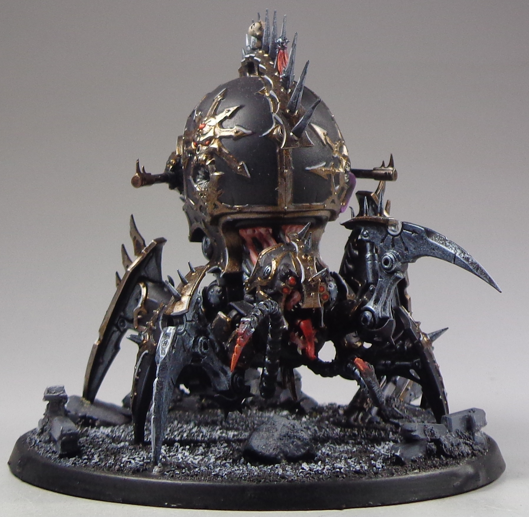 Paintedfigs+Miniature+Painting+Service+JB+Shadowspear+%281%29.jpg