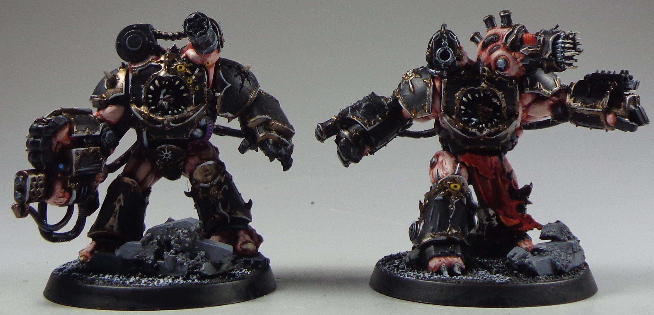 Paintedfigs+Miniature+Painting+Service+JB+Shadowspear+%283%29.jpg