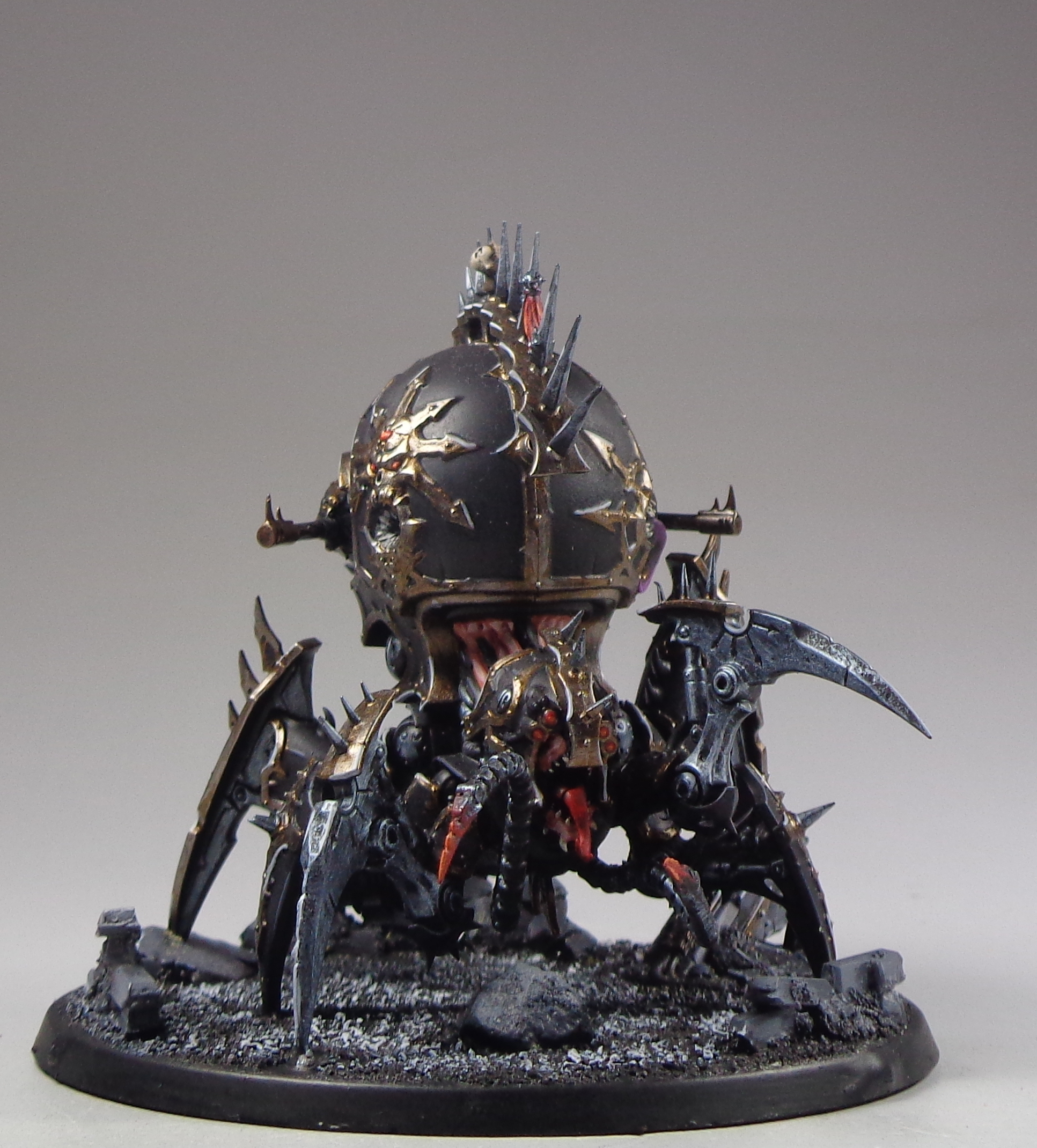 Shadowspear Miniatures Painting (1).JPG