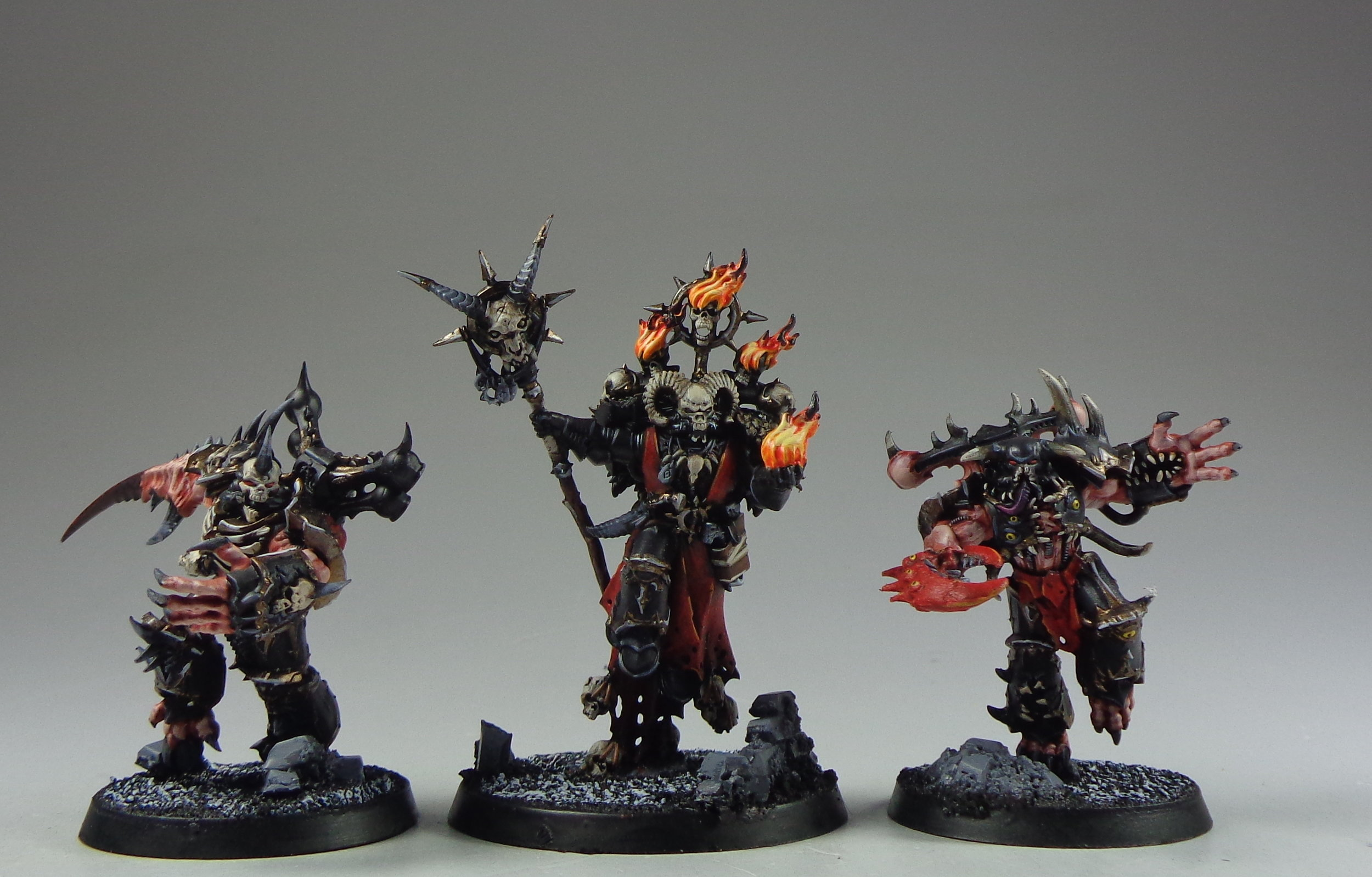 Shadowspear Miniatures Painting (2).JPG