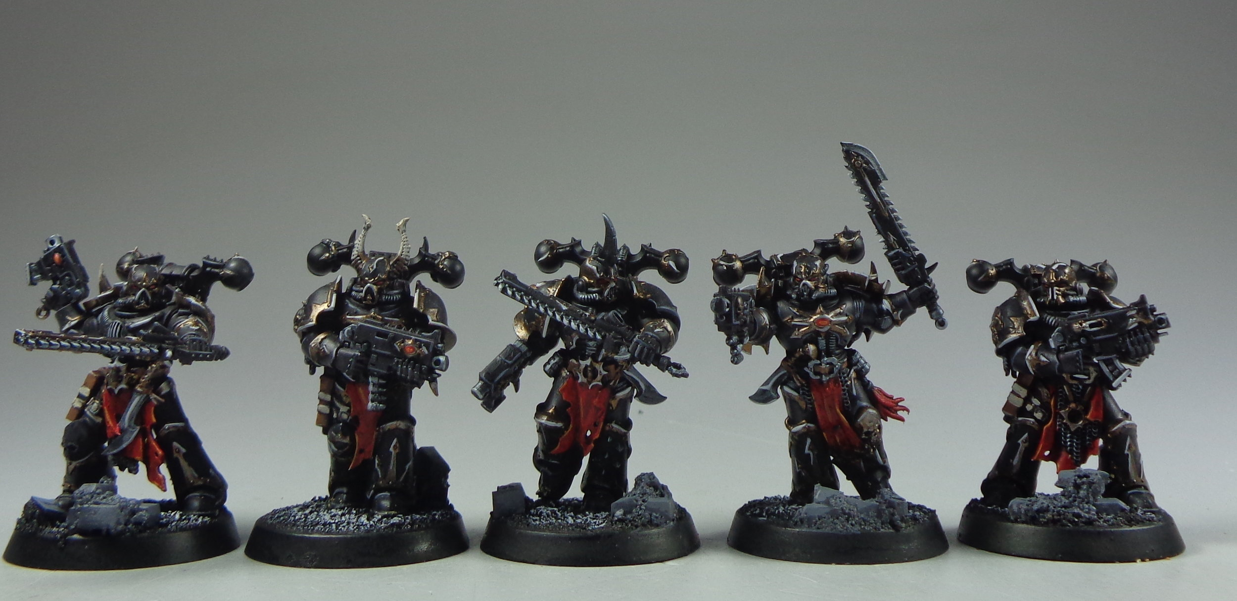 Shadowspear Miniatures Painting (3).JPG