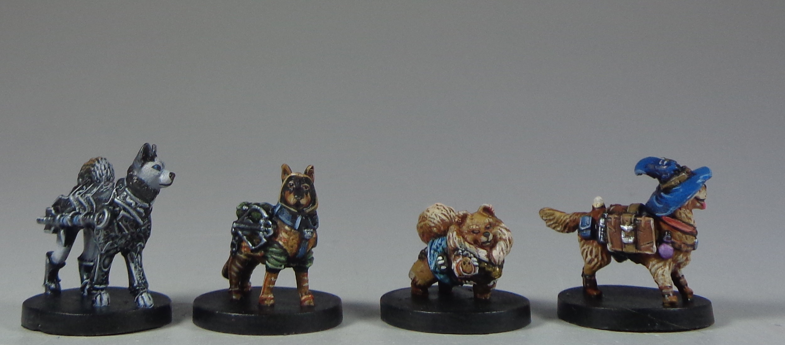 Dungeons and Doggos miniature painting (2).JPG