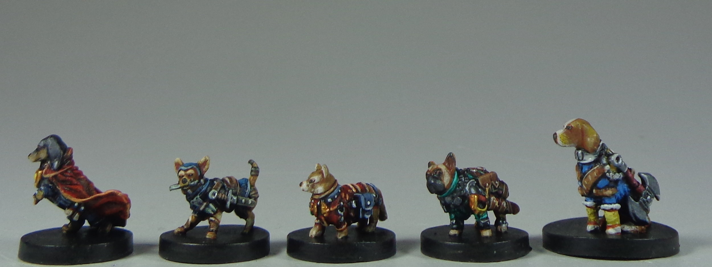 Dungeons and Doggos miniature painting (3).JPG