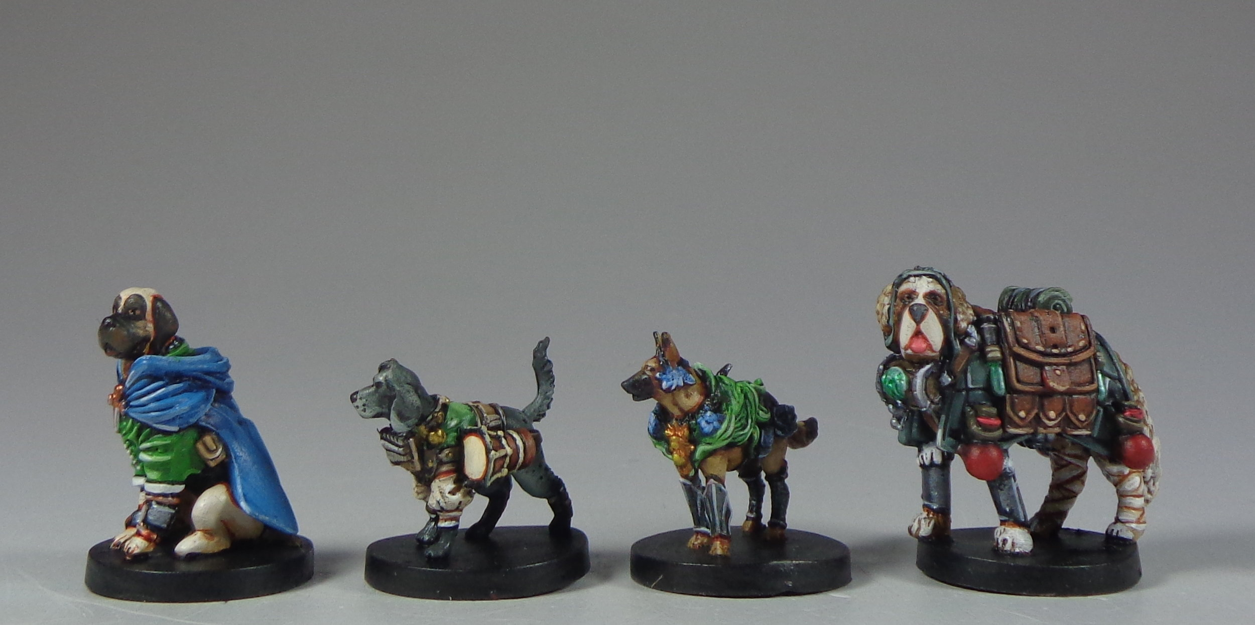 Dungeons and Doggos miniature painting (1).JPG